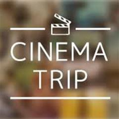 1st Year Cinema Trip
