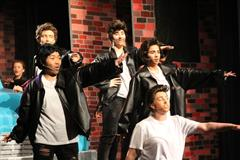 Grease TY Musical 2019-2020 Part 2